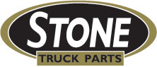 Stone Truck Parts